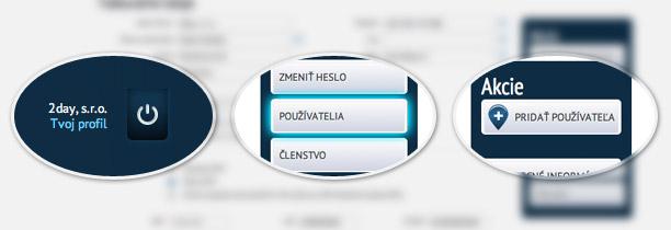 Multiuser_novypouzivatel