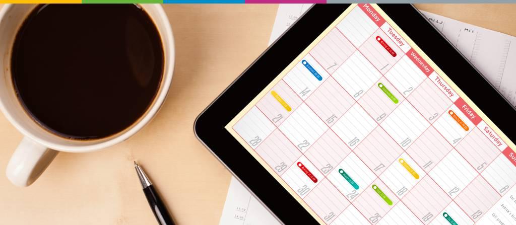 Dátum vystavenia vs. dátum dodania na faktúre. Ktorý je dôležitejší?