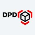 dpd fff