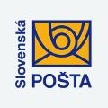 slp_logo