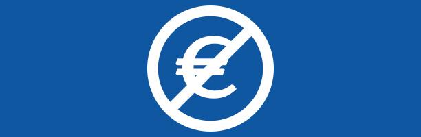 Storno či dobropis nezaplatenej faktúry: urobte to radšej inak