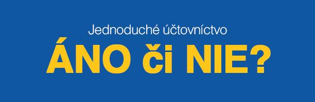 ucto_intro