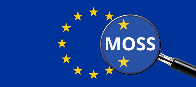 SuperFaktúra a MOSS: ako na faktúry do EÚ