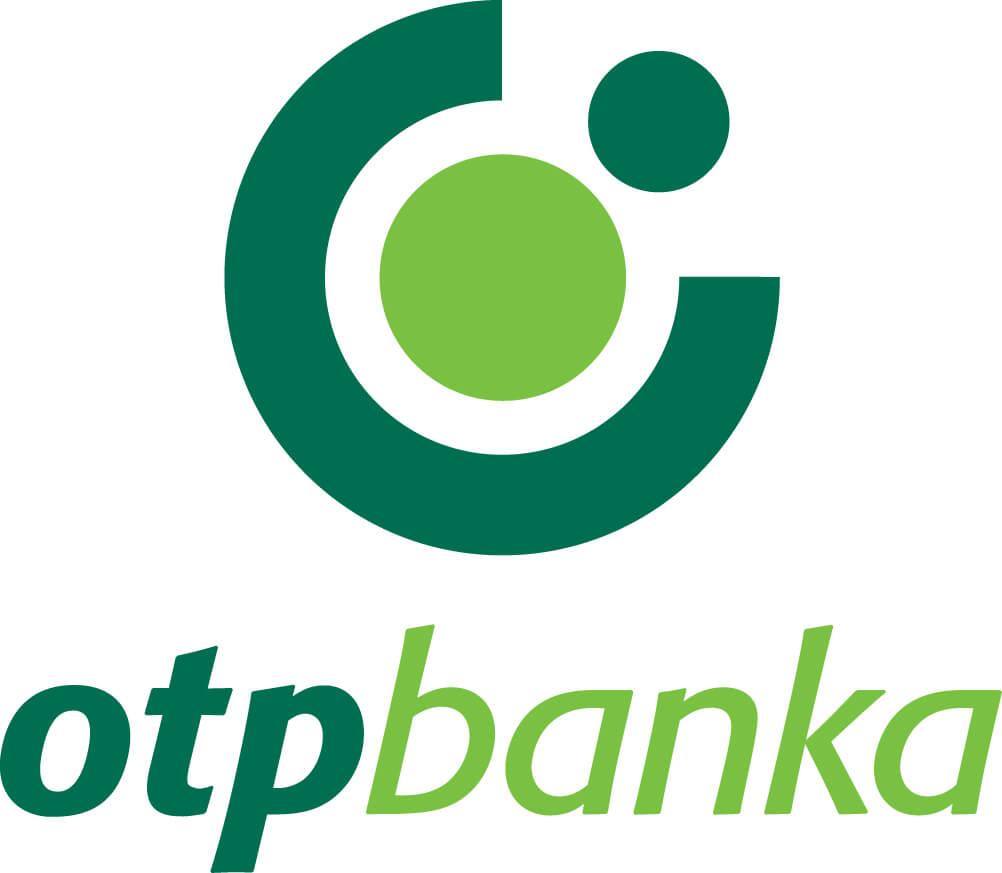 OTPbanka_vertlogo