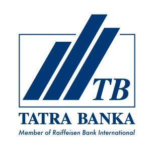 TatraBanka