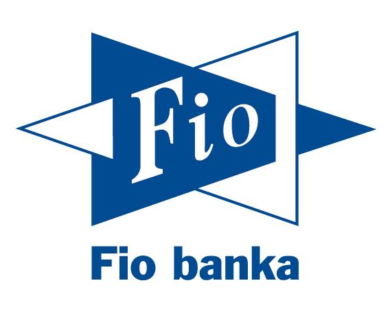 fio-banka