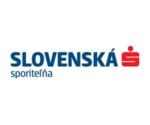slsp_logo