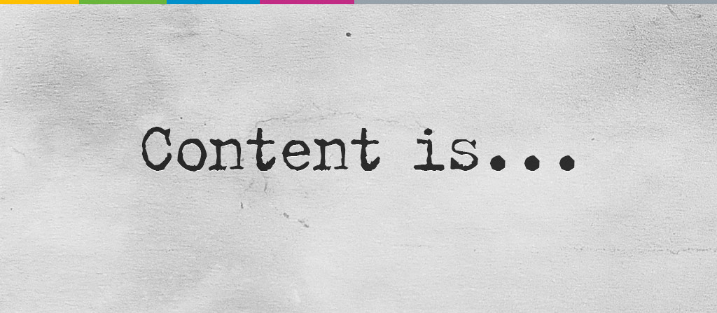 Publikovanie zaujímavého obsahu: 11 typov content marketingu – 2/2