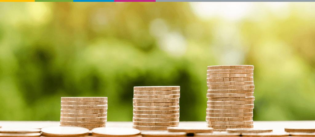 Paušálne výdavky: živnostníci nimi ušetria peniaze aj starosti
