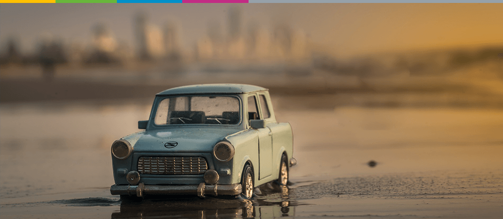 Jazdy na firemnom vs súkromnom aute a možnosť odpočítania DPH: kedy áno a kedy nie