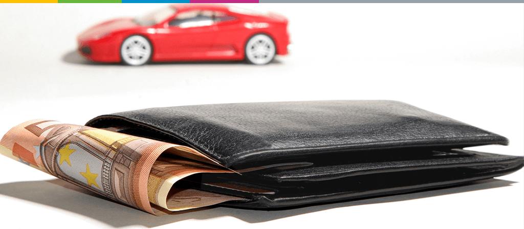 Kniha jázd a náklady: jednoducho a logicky