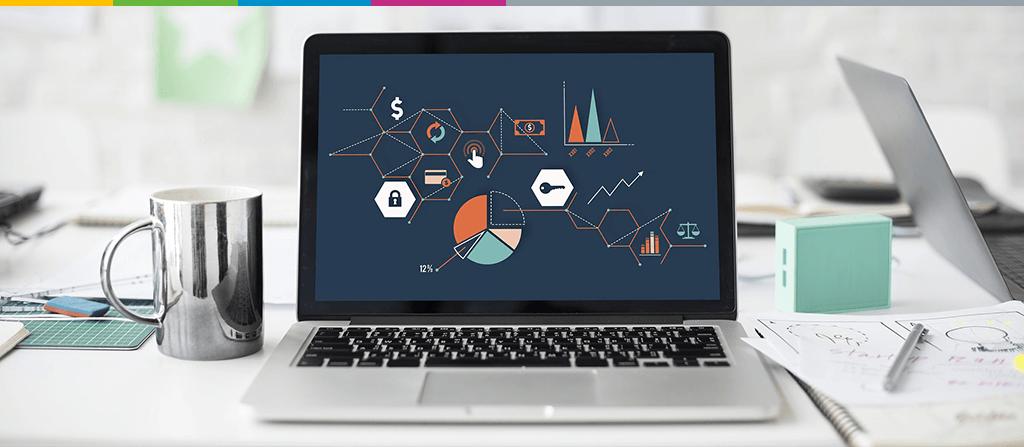 GDPR a analýza správania zákazníkov