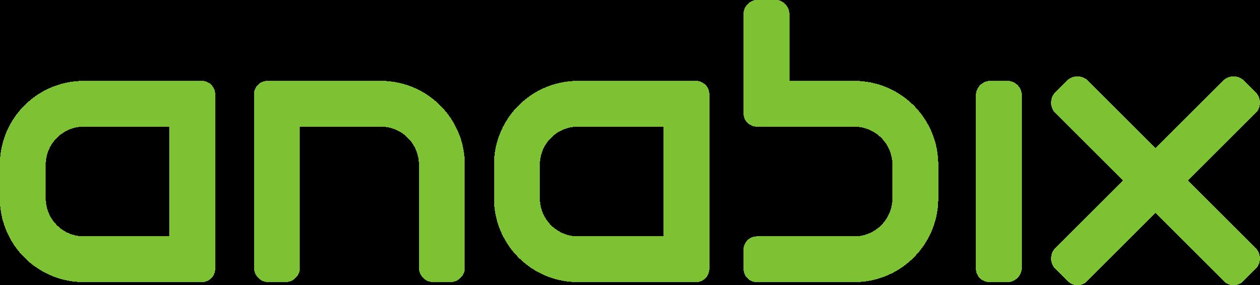 Prepojenie s Anabix CRM