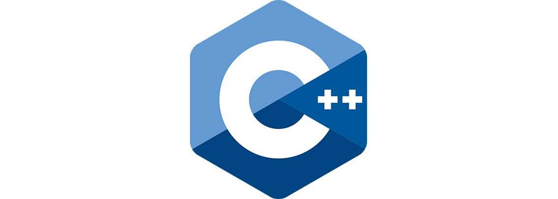 C/C++ API for Windows konektor