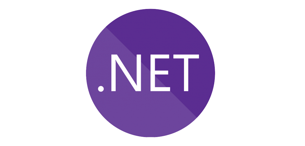 .NET C# connector