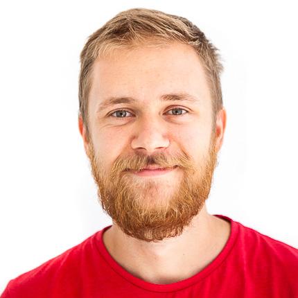 Marek Tyrlík