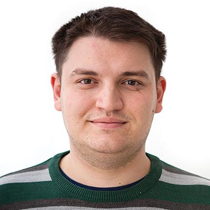 Jakub Alt