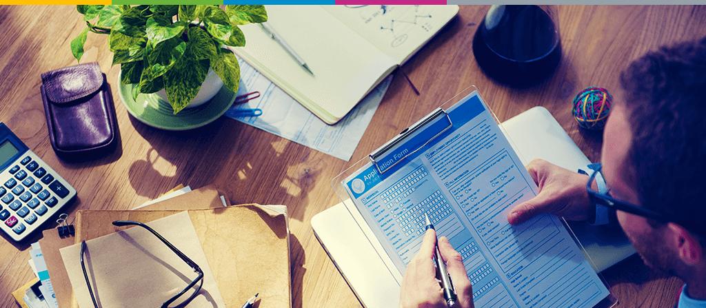 Kedy je potrebné sa pre DPH registrovať v zahraničí?