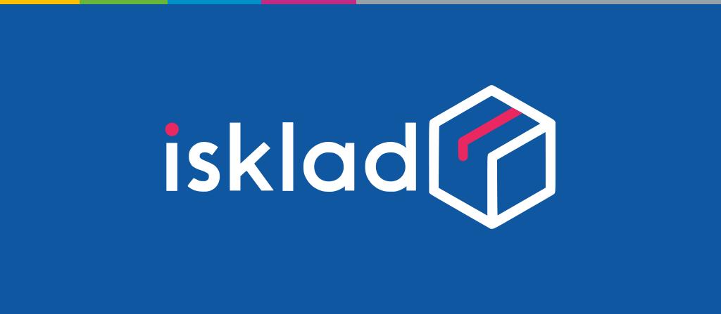 SuperFaktúra a iSklad: fulfillment riešenie pre e-shopy