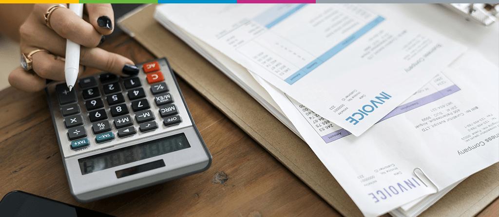 Nákup bez DPH či odpočítanie DPH: kedy je možný a ako naň