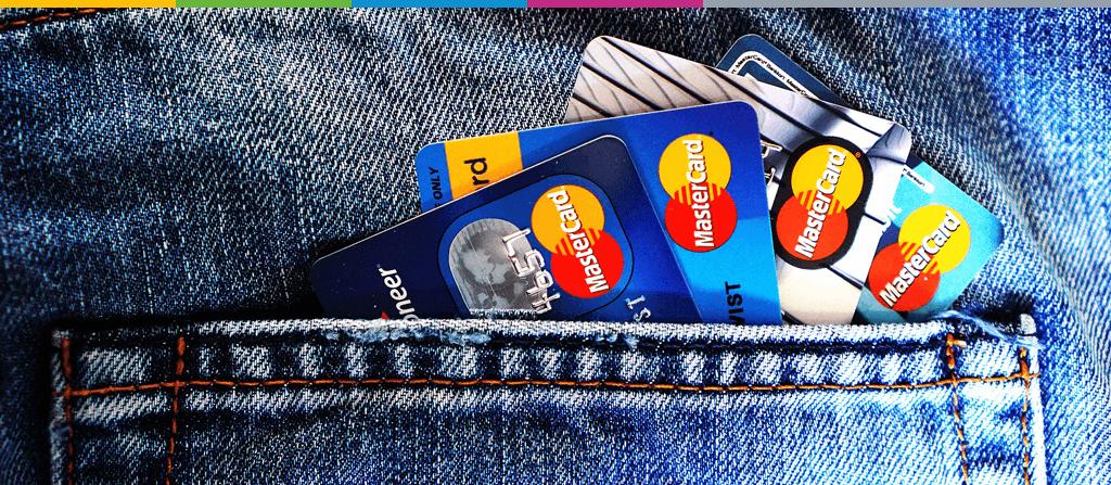 Platba zo súkromného účtu spoločníka a iné chybné platby: ako na ne?