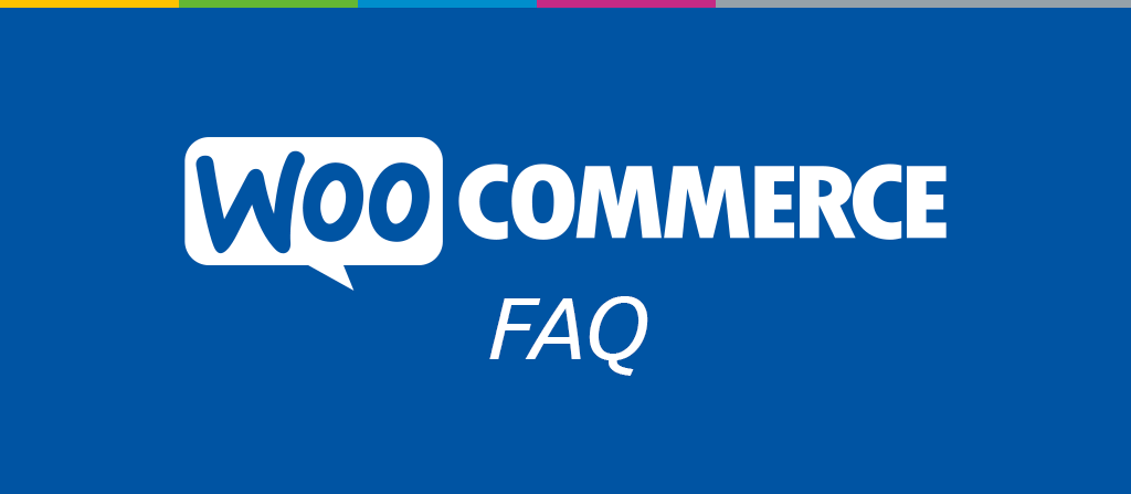 SuperFaktúra a WooCommerce: FAQ