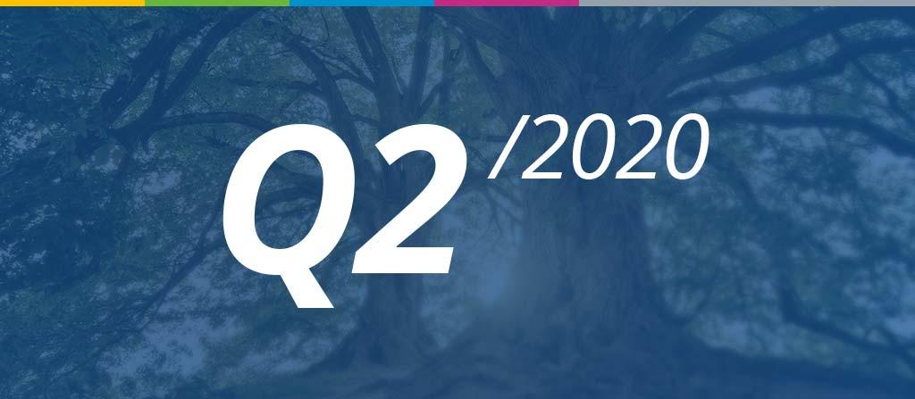 Novinky v SuperFaktúre – Letná edícia 2020