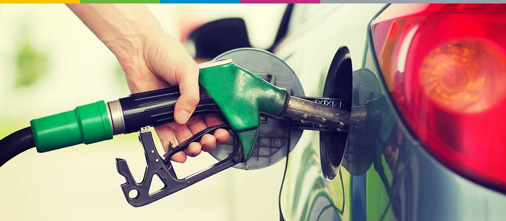 Náklady na pohonné hmoty a zvýšenie o 20 % v roku 2020: ako na to