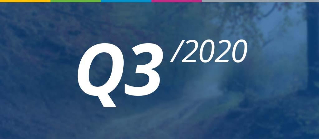 Novinky v SuperFaktúre – Jesenná edícia 2020