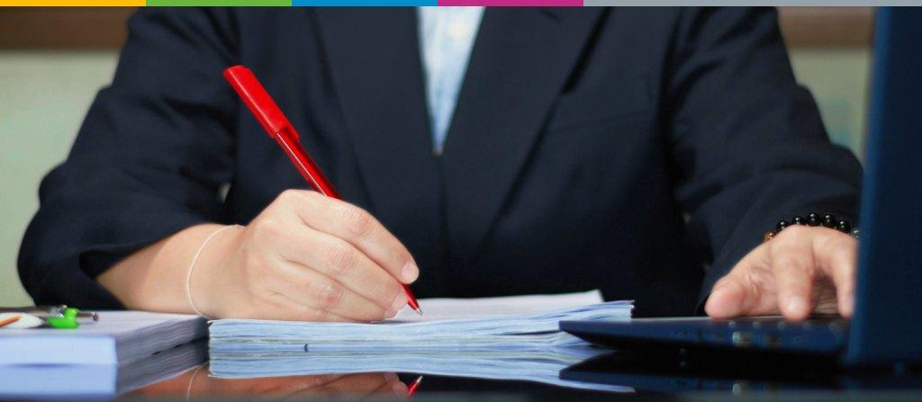 Opravná faktúra pri nevymožiteľnej pohľadávke (ktorou viete DPH-čku získať späť)