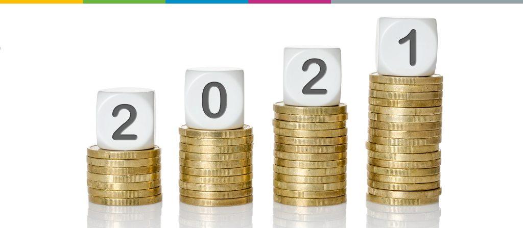 SZČO, január 2021 a odvody: čo sa mení a čo nie?