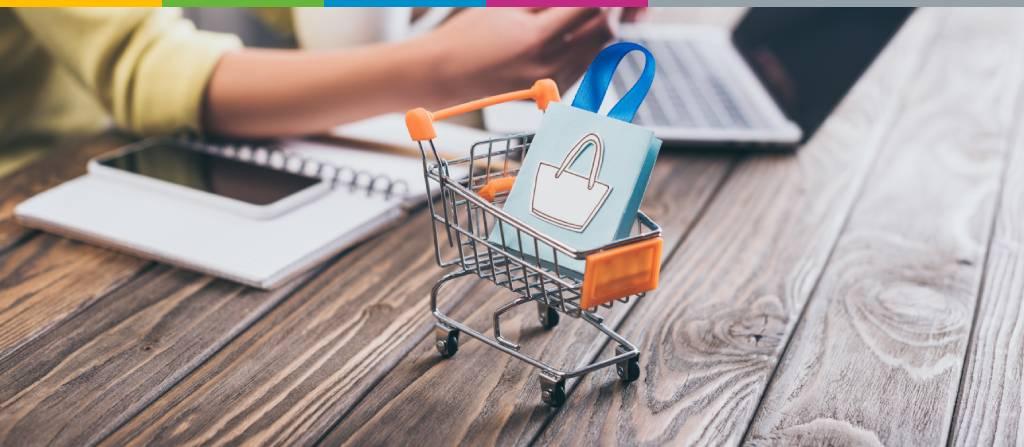 Zmeny od 1.7.2021: eshop a predaj tovaru na diaľku / do zahraničia