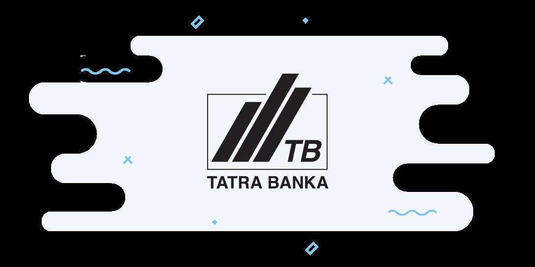 S účtom v Tatra banke fakturácia zadarmo