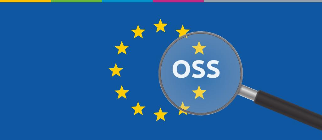 SuperFaktúra a fakturácia v režime OSS (One Stop Shop)