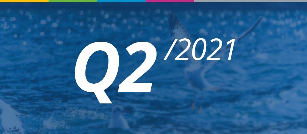 Novinky v SuperFaktúre – Leto 2021